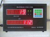 化肥皮带机装车计数器